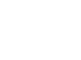 Mecca R. Photography